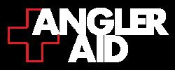 Angler Aid Logo